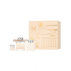 CHLOE Cof.(EDP Vapo.75ml