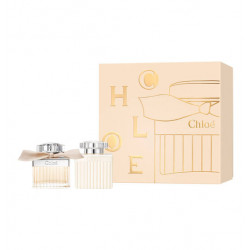 CHLOE Cof.(EDP Vapo.50ml)