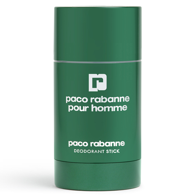 RABANNE H.Deodorant Stick 75g