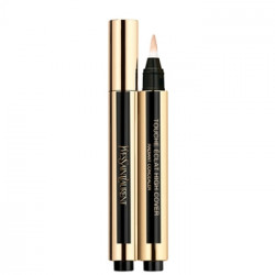 Touche Eclat High Cover 001