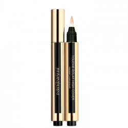 Touche Eclat High Cover 1.5