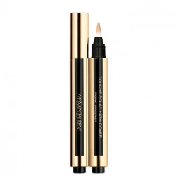 Touche Eclat High Cover 003