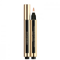 Touche Eclat High Cover 2.5