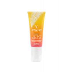 Sunny SPF30 Brume Lactee 100ml