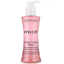 Lotion Tonique Reveil 400ml OS