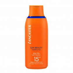 Sun Beauty Body SPF15 175ml