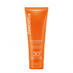 Sun Beauty Body SPF30 175ml
