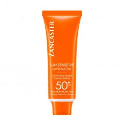 Sun Delicate Skin Face Cr....