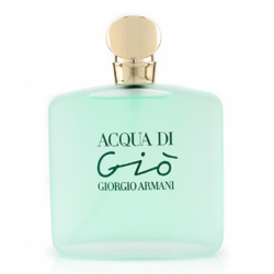 ACQUA GIO EDT Vapo.100ml