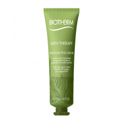 BATH THERAPY INVIGO HAND 30ml