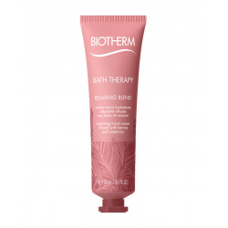 BATH THERAPY RELAX HAND 30ml