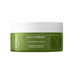 BATH THERAPY INVIGO CREAM...