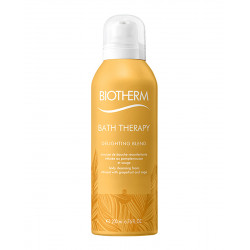 BATH THERAPY DELI FOAM 200ml