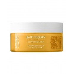 BATH THERAPY DELI CREAM 200ml