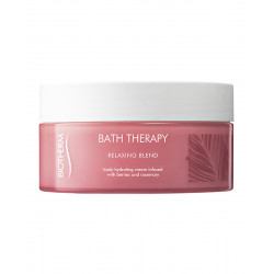 BATH THERAPY RELAX CREAM 200ml