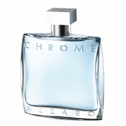 CHROME EDT Vapo.200ml