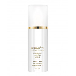 SISLEYA l'Integral Mains 75ml