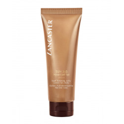 Instant Self tan Jelly Body...