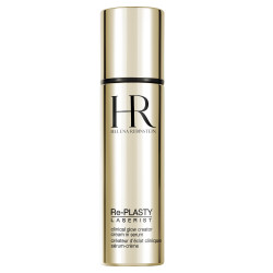 Re-Plasty Laserist Serum 30 ml