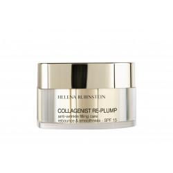 Collagenist Re-Plump Cr....