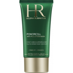 Powercell Decontamin Mask...