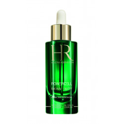Powercell Skinmunity Serum...