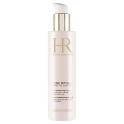 Micellar lotion 200 ml