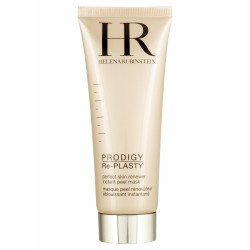 Re-Plasty Peel Mask 75 ml
