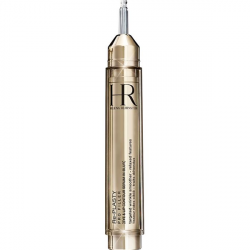 Re-Plasty Eye & Lip Blur 15 ml