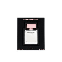 NARCISO RODRIGUEZ Her EDP...