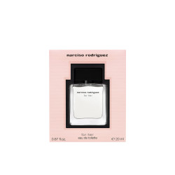 NARCISO RODRIGUEZ Her EDT...