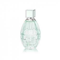JIMMY CHOO FLORAL EDT V90ML