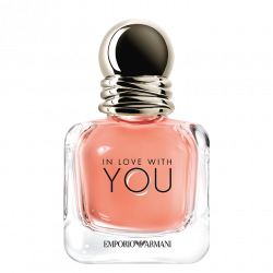 EA YOU SHE IN LOVE EDP V.50ML