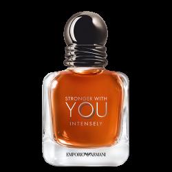 Stronger With You Intensely Eau De Parfum 100ml