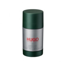 HUGO Déodorant Stick 75ml
