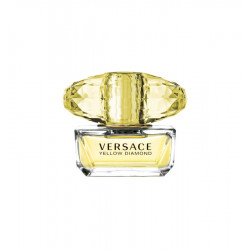 YELLOW DIAMOND EDT V.50ml