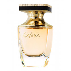 EXTATIC EDT Vapo.90ml