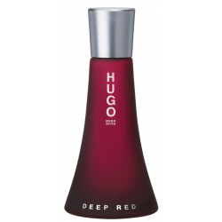 DEEP RED EDP Spray 90ml