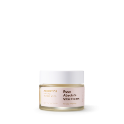 ROSE ABSOLUTE Vital Cr.50g