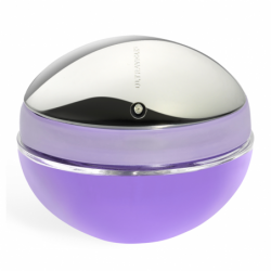 ULTRAVIOLET EDP Vapo.30ml