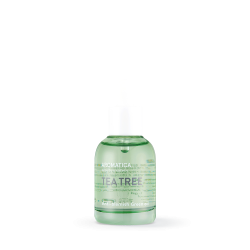 TEA TREE green oil 30ml