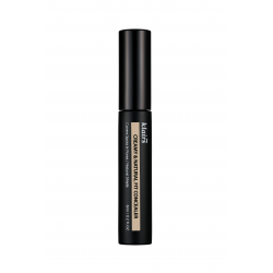 Cr. natural fit concealer 6ml