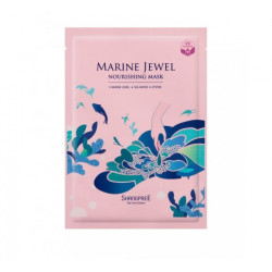 Marine Jewel Nourishing Mask 30ml