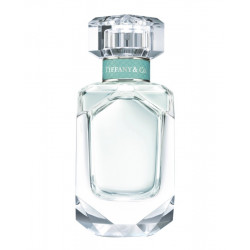 TIFFANY EDP Vapo.75ml