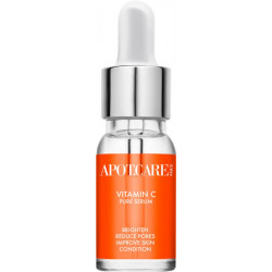 Vitamin C Pure Serum 10ml