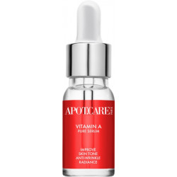 Vitamin A Pure Serum 10ml