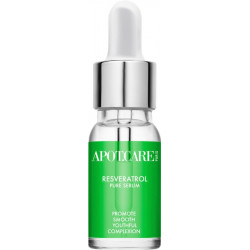 Resveratrol Pure Serum 10ml