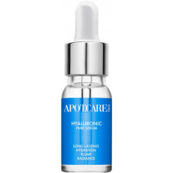 Hyaluronic Pure Serum 10ml