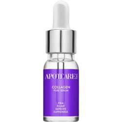 Collagen Pure Serum 10ml