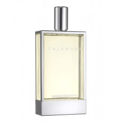 CALANDRE Toilette Vapo.100ml